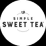 Simple Sweet Tea