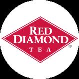 Red Diamond Premium Tea