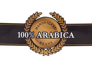 100ArabicaLogo