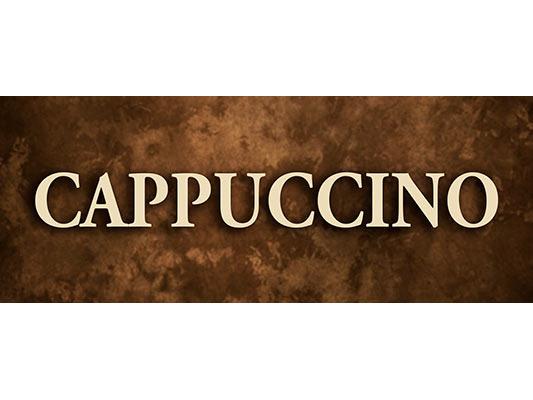 Cappuccinol_logo