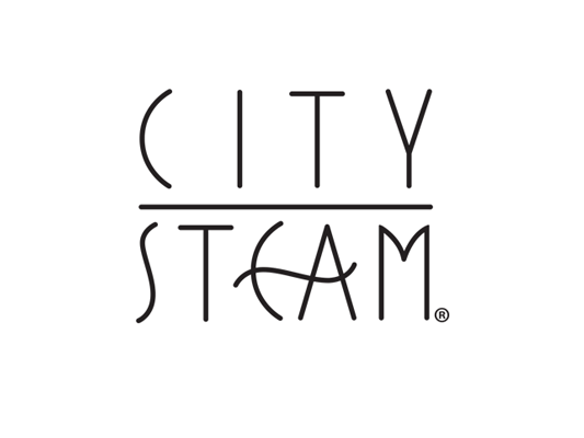 City_steam_logo