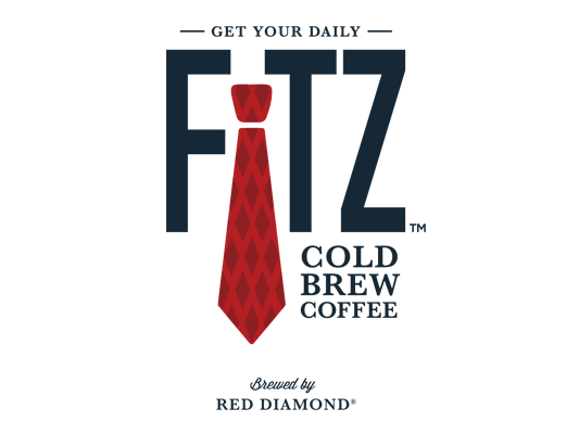 COFFEE_COLDBREW_logoProducts