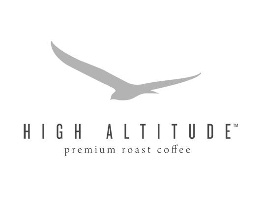 High-Altitude-Coffee