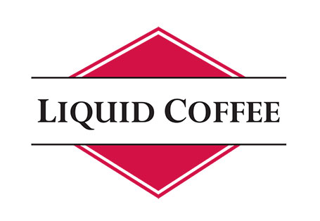 LiquidCoffeeB