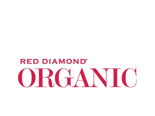 RedDiamondOrganic