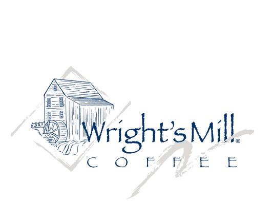 Wright's-Mill-logo