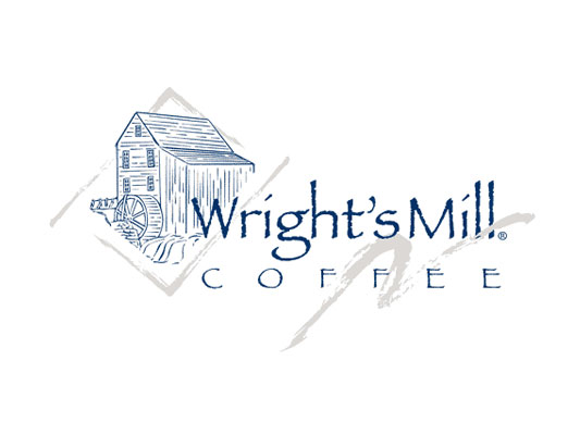 WrightsMillCoffee