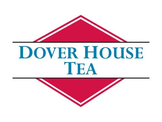 DOVER_HOUSE_TEA_LOGO_B