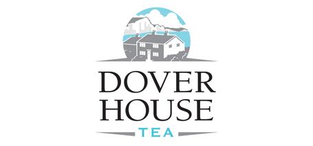 Dover House Tea