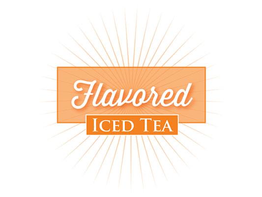 FlavoredTea_LogoB