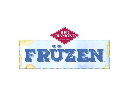 FrozenTeaRD_logo
