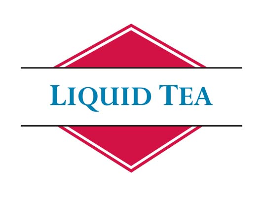 LIQUID_TEA_LOGO_B
