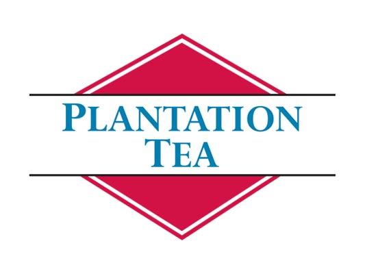 PLATNATION_TEA_LOGO_B