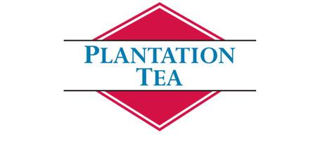 PlantationTeaS