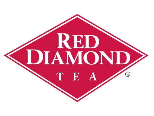 RED_DIAMOND_TEA_LOGO_B