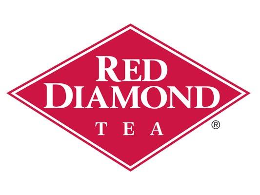 RED_DIAMOND_TEA_LOGO_B