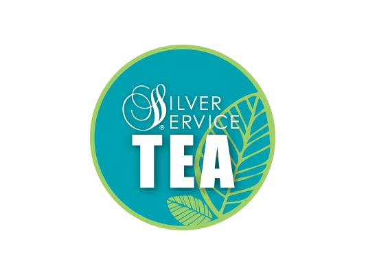 Silver_service