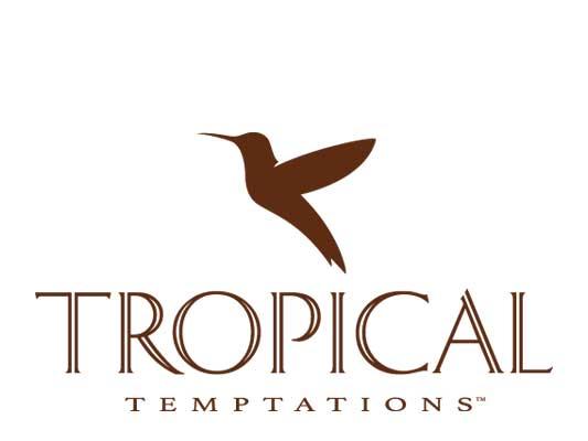TropicalTemptationTeaLogo
