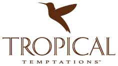Tropical_logo-flavor