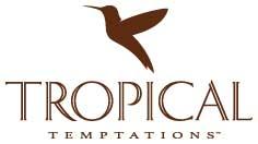 Tropical_logo-flavor