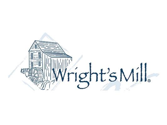 WrightsMillTeaB2