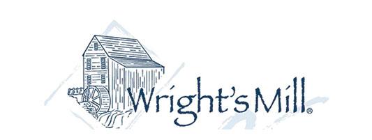 WrightsMillTeaS