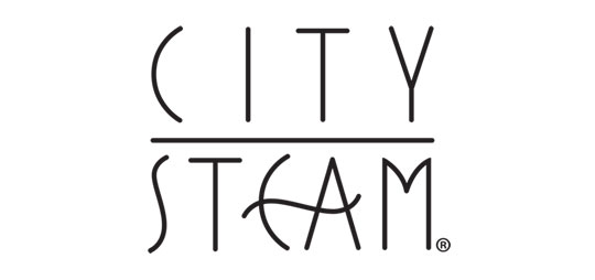 CitySteam
