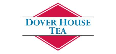 DoverHouseTeaS
