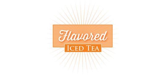 FlavoredTea_LogoS