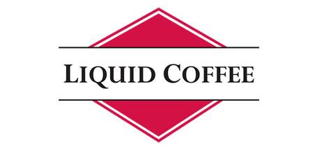 LiquidCoffeeS