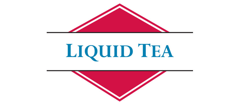 LiquidTeaS