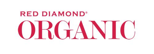 Organic_Logotype-copy