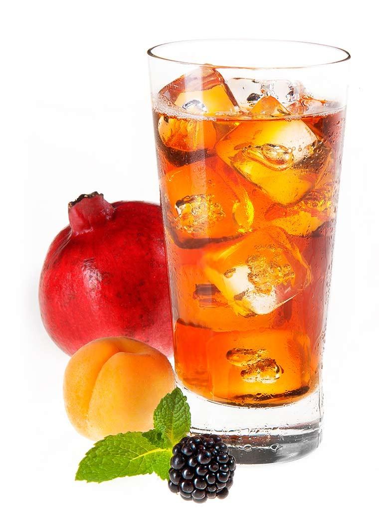 tea_pomegranate_apricot_blackberry