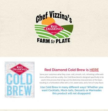 chef-vizzinas-farm-to-plate-May_2017