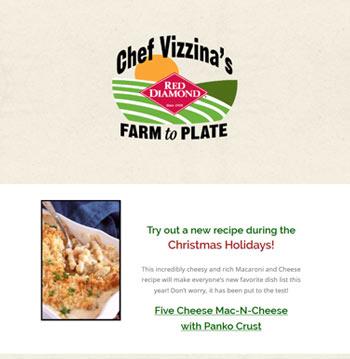 chef-vizzinas-farm-to-plate-november-2016
