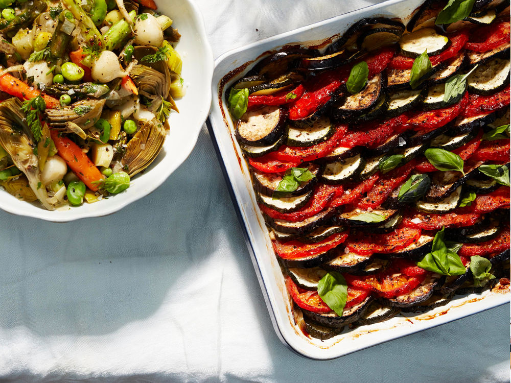 provencal-vegetable-tian