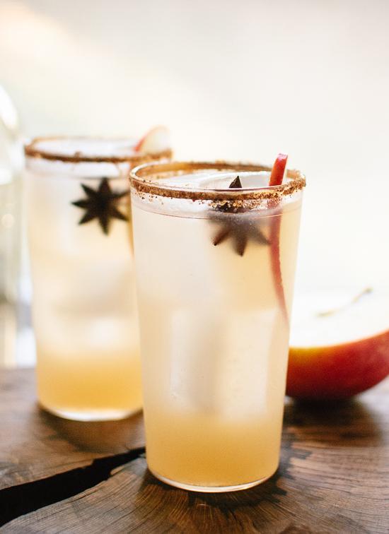 apple-margaritas-1