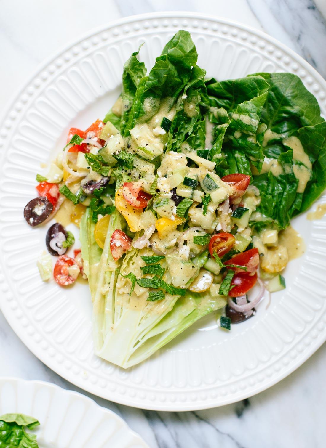 greek-wedge-salad-recipe