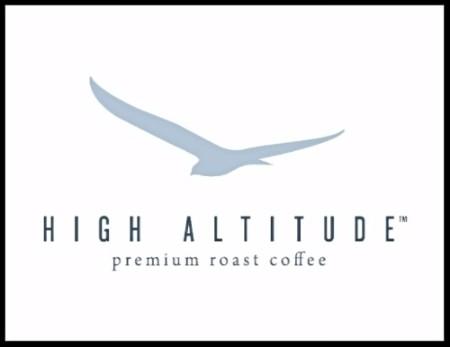 high-altitude
