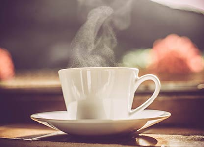 Coffee-Drinkers-Are-Becoming-More-Discerning-–-Quality-Matters