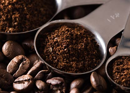 Freshly-Ground-Does-Not-Always-Mean-Fresh-Coffee