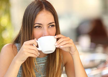 How-Breakthrough-Fractional-Packs-Can-Help-Elevate-Your-Coffee-Program