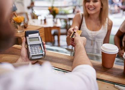 Maximize-Profit-Margins-and-Keep-Customers-Coming-Back