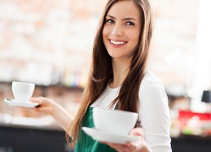 Modern-Technologies-Help-Restaurants-Ensure-Coffee-Freshness-