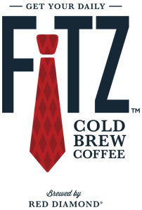 RDCOFFEE_COLDBREW_logo250