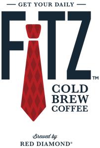 FITZ COLD BREW