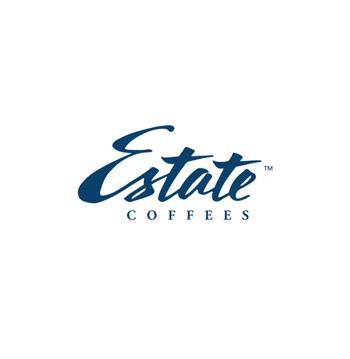 Estate_coffee