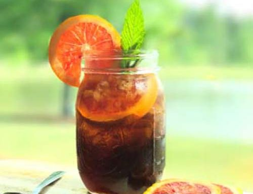Whiskey-Blood-Orange-Cold-Brew