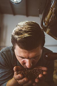 Coffee-craftsmanship