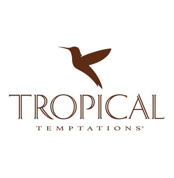 TropicalTemptationTeaLogo1